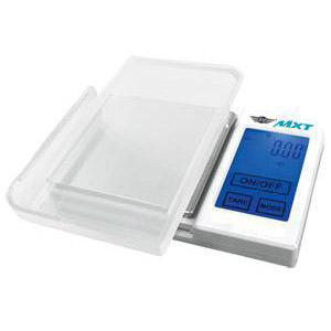 MyWeigh MTX 500 500g/0,1g Capacity