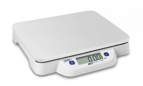 Bench scale Max 10000 g: d=5 g