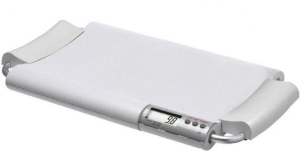 Elektroniczna waga medyczna niemowlęca Charder MS2400 (klasy IIII) z legalizacją