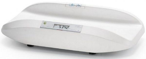 Elektroniczna waga medyczna niemowlęca Charder MS 5900 (klasy III) z legalizacją